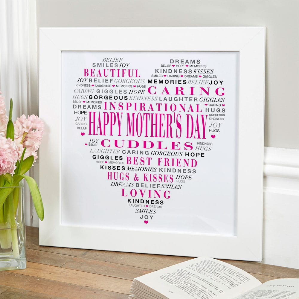 Personalised-gifts-for-Mum-word-art-prints-posters-canvases